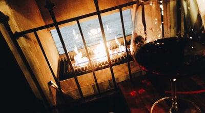 Photo of Wine Bar 肉料理専門ワインバル・ニック at 中央区弁天2-4-19, 新潟市 950-0901, Japan