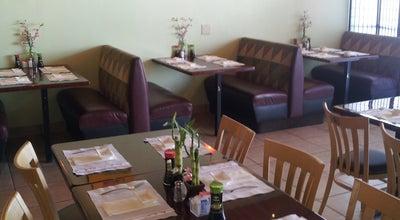 Photo of Sushi Restaurant Saku Saki Japanese Restaurant at 1232 W Avenue K, Lancaster, CA 93534, United States