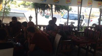 Photo of Concert Hall PAYTAXT CAFE at Polis Evi Karşısı Diyarbakır Durağı Yani, Mardin 47000, Turkey