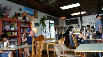 Photo of Coffee Shop Chae's Coffee + at 1100 S State Route 260, Cottonwood, AZ 86326, United States