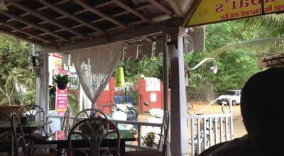 Photo of Asian Restaurant Mirabai's Goan Village Restaurant n Bar at India