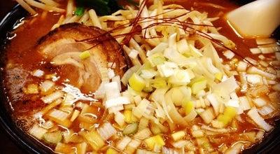 Photo of Chinese Restaurant 来来軒 本店 at 鴨田町末広64-5, 岡崎市 444-2121, Japan