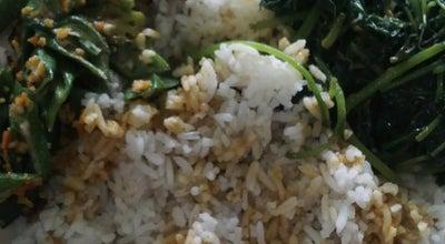 Photo of Vegetarian / Vegan Restaurant Restaurant Tian Xin Garden at Seremban 71900, Malaysia