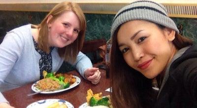 Photo of Chinese Restaurant King's Wok at 521 Cottonwood Ave, Hartland, WI 53029, United States
