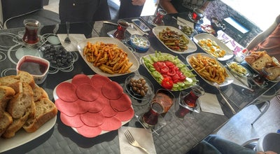 Photo of Cafe Anemos Cafe at Sağlık Meslek Lisesi Arkası Beşikdüzü/trabzon, Turkey