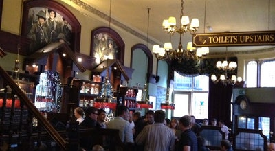 Photo of Pub Old Contemptibles at 176 Edmund St, Birmingham B3 2HB, United Kingdom