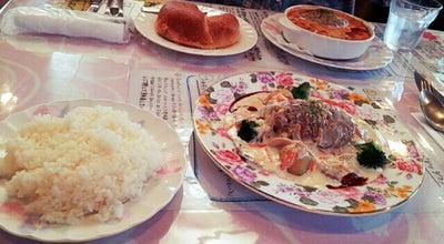 Photo of Steakhouse じゃがいも 大井川店 at 焼津市, Japan