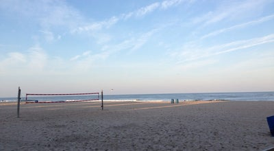 Photo of Beach 9th Street Beach at 900 9th Street, Ocean City, MD 21842, United States