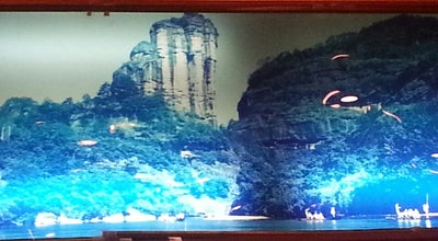 Photo of Chinese Restaurant China Buffet at 5701 Maccorkle Ave Se, Charleston, WV 25304, United States