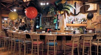 Photo of Bar Rum Bullions Island Bar at 407 N Virginia St, Reno, NV 89501, United States