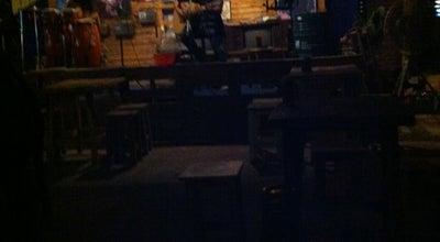 Photo of Bar โฟล์คพระนคร at มค. 3038, Kantharawichai 44150, Thailand