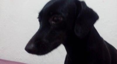 Photo of Speakeasy Janela da Topic at Av. Rui Barbosa, 454, Caruaru, Brazil