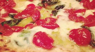 Photo of Pizza Place PIZZA SALVATORE CUOMO さいたま新都心 at 大宮区吉敷町4-262-11, さいたま市 330-0843, Japan