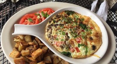 Photo of Breakfast Spot The Egg  & I at 1035 W Gateway Blvd, Boynton Beach, FL 33426, United States