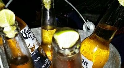 Photo of Cocktail Bar Jirón Bar at Peru