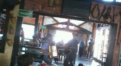 Photo of Brazilian Restaurant Villa Rural at Rod. Mg-010, Km 26, Vespasiano 33200-000, Brazil
