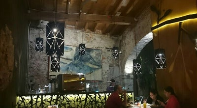 Photo of Cafe Alda Café at Andador Venustiano C., Queretaro 76000, Mexico