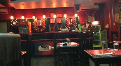 Photo of Diner Canto at Osmena Street, General Santos City 9500, Philippines