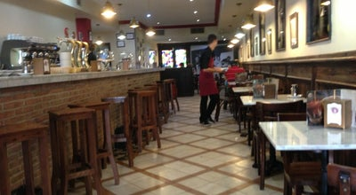 Photo of Breakfast Spot Churrería La Antigua at Getafe, Spain