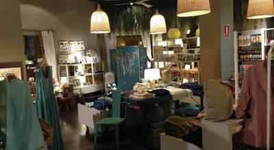 Photo of Gift Shop Natura at Spain