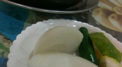 Photo of Breakfast Spot فوال الطائف at Abdullah Fuad, Dammam 32236, Dammam, Saudi Arabia