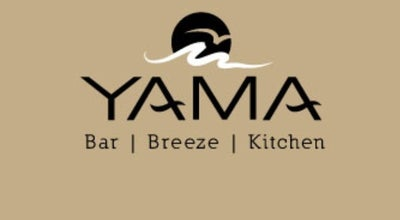 Photo of Cocktail Bar Yama at Ramot Yam 1, Herzliya, Israel