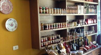 Photo of Restaurant Venda Mineira at Rua Nelson Mandela 100, Rio de Janeiro 22260-005, Brazil