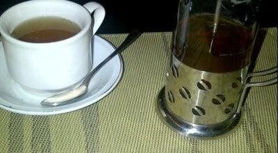 Photo of Coffee Shop Coffee Shop Hotel Wisata Niaga at Jl. Merdeka No.5, Purwokerto Timur, Indonesia