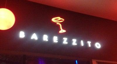 Photo of Nightclub Barezzito at Blvd. Luis Donaldo Colosio 602, Aguascalientes 20115, Mexico
