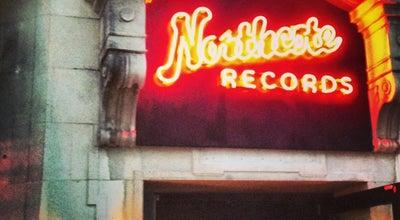 Photo of Cocktail Bar Northcote Records at Northcote Road, London, United Kingdom
