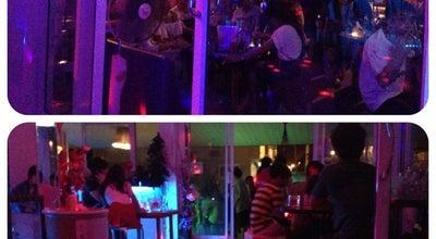Photo of Bar Blabla at Thailand