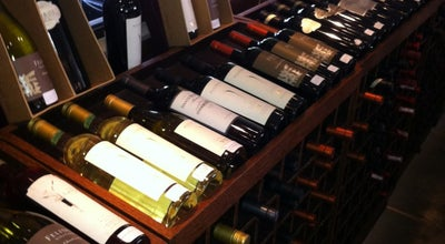 Photo of Wine Bar Grand Cru Teresina at Av. Ininga, 996, Teresina 64048-110, Brazil