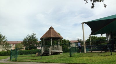 Photo of Park Towngate Park at 901 Nw 155th Ave, Pembroke Pines, FL 33028, United States
