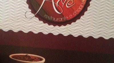 Photo of Brazilian Restaurant Boteco da Arte at Beco Da Arte, Angra dos Reis, Brazil