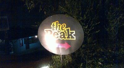 Photo of Steakhouse The Peak Resort Dining at Jalan Desa Karyawangi Ciwaruga Km 6,8 No. 388, Bandung, Indonesia