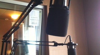 Photo of Music Venue Studenckie Radio Żak Politechniki Łódzkiej at Poland