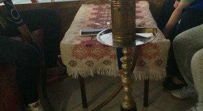 Photo of Tea Room Başkanın Yeri at Turkey