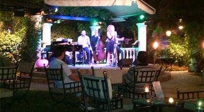 Photo of Restaurant Alfredo's VIP Restaurant at Greece