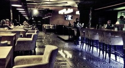 Photo of Brewery Ресторан «Космополітъ» / Cosmopolite Restaurant at Вул. Вадима Гетьмана, 6, Київ 03057, Ukraine