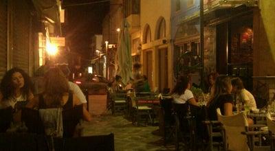 Photo of Bar Kubrick at Ανελαστού 11, Χίος 821 00, Greece