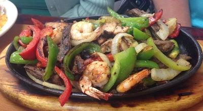 Photo of Mexican Restaurant El Corral at 4955 Felspar St, Riverside, CA 92509, United States