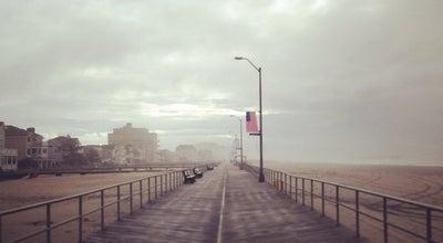 Photo of Beach Ventnor Beach at United States