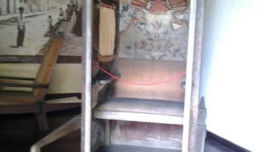 Photo of History Museum Quinta Anauco at Av. Panteón, San Bernardino, Caracas 1010, Venezuela