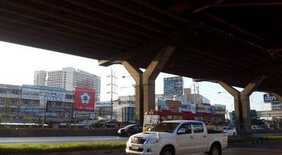 Photo of Farmers Market สี่มุมเมืองตลาด 5 ผลไม้รวม at Thailand