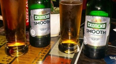 Photo of Bar 2nice Bar at Boris Kidric 2, Tetovo, Macedonia