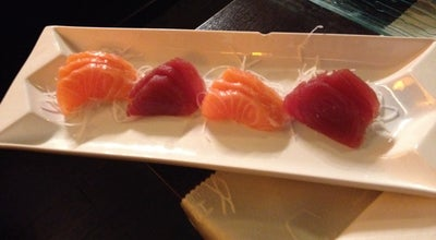 Photo of Japanese Restaurant Yamatoji at Via Vittorio Veneto 24, Arezzo 52100, Italy