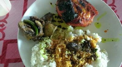 Photo of Breakfast Spot Ramli Selera Kampung at Malaysia