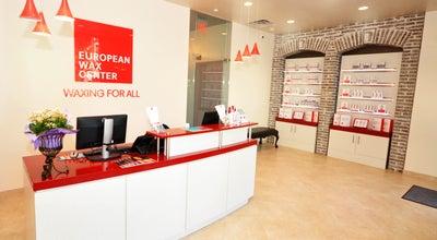 Photo of Spa European Wax Center - Atlanta at 305 Brookhaven Ave Ne, Brookhaven, GA 30319, United States