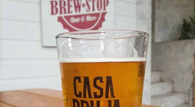 Photo of Brewery Brew Stop at San Francisco, Panamá, Panama