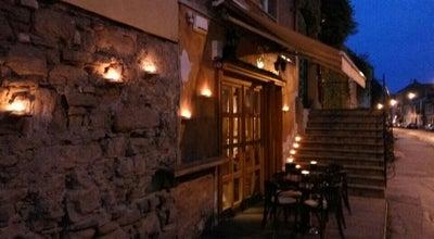 Photo of Bar Cuba Libre Rum & Cigar House at Slovakia
